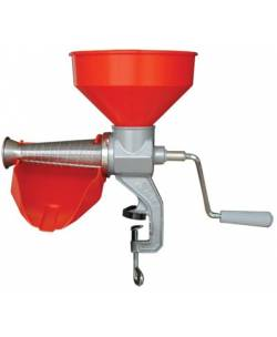 tomato/berry press manual ECO