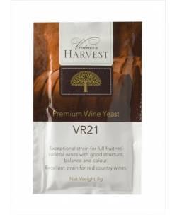 Vintner's Harvest Wine Yeast VR21