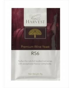 Vintner's Harvest Wine Yeast R56