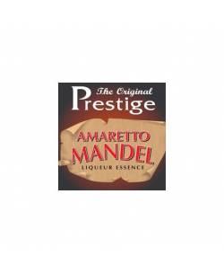 Amaretto 20ml
