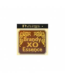 XO Brandy 20ml