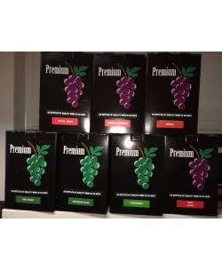 PREMIUM Pinot Grigio 5l