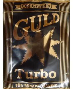 Old Grands GULD TURBO