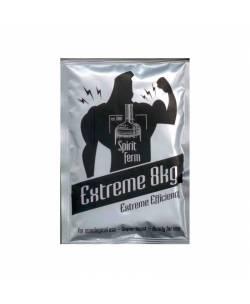SpiritFerm Extreme 8 kg