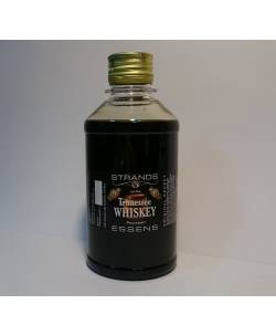 TENNESSEE WHISKY 250ml