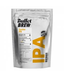 BulletBrew Session IPA 2,2kg