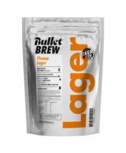 BulletBrew Vienna Lager 2,5kg