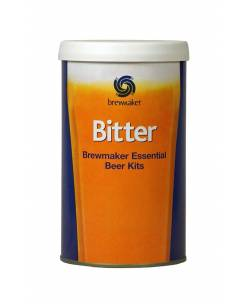 Brewmaker Essential Bitter 1.5 kg