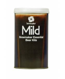 Brewmaker Essential Mild 1.5 kg
