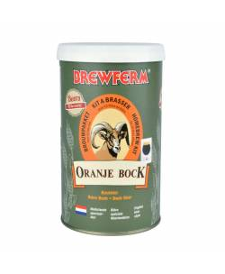 Brewferm Oranje Bock 12 l