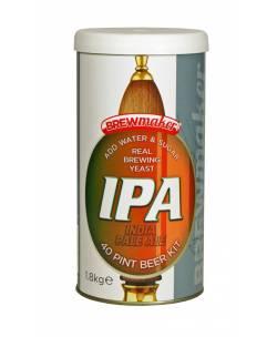 Brewmaker IPA 1.8 kg