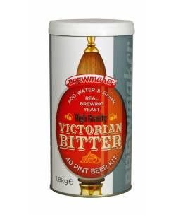 Brewmaker Victorian Bitter 1.8 kg