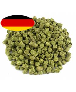 Хмель немецкая традиция 25г