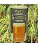 Muntons Wheat Beer 1,8kg