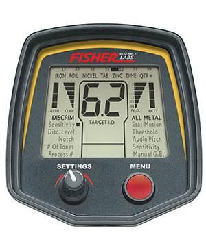 F75 Standard Edition