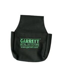 Findings belt pouch Garrett
