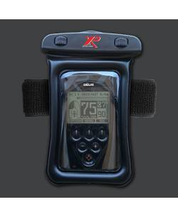 Waterproof Armband XP Deus / ORX
