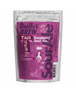 Bullet Brew Tanker Pretty Hard Sour Ale 2,5 kg