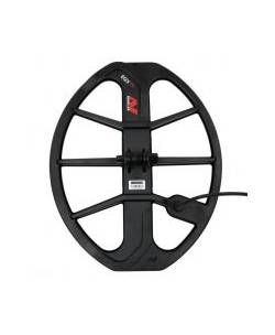 "Minelab Equinox 15 ""x12"" search coil"