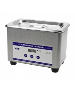 UltraSonic Coin Cleaner
