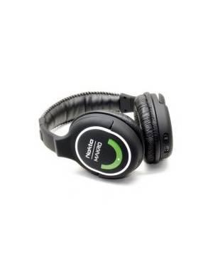 Nokta Makro - 2.4GHz Headphones